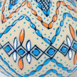 Tasse à café long avec...