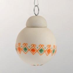 Tasse à thé 6