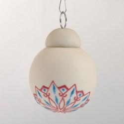 Tasse à thé 7