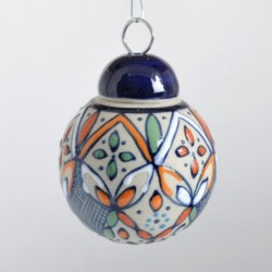 Tasse à thé 10