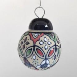 Tasse à thé 12