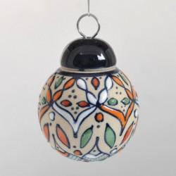 Tasse à thé 14