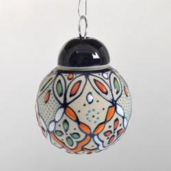 Tasse à thé 15
