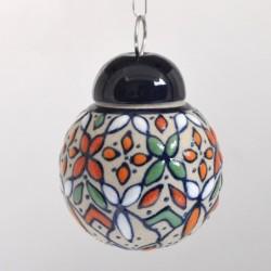 Tasse à thé 16