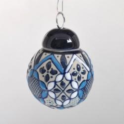 Tasse à thé 17