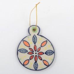 Tasse à thé 21