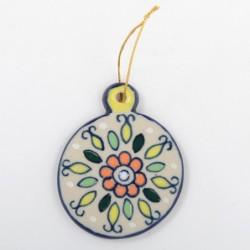 Tasse à thé 22