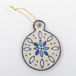 Tasse à thé 25