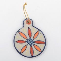 Tasse à thé 26