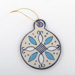 Tasse à thé haute 1