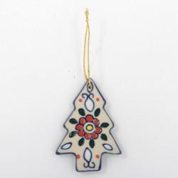 Tasse à thé haute 6