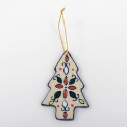 Tasse à thé haute 9