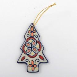 Tasse à thé haute 12
